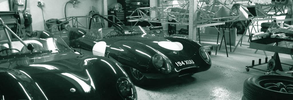 Classic-Lotus-Restoration-UK-11