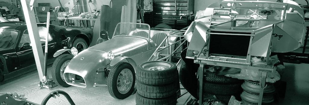 Classic-Lotus-Restoration-UK-a