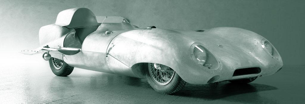 Vintage-Lotus-11-Series-1-Restoration1